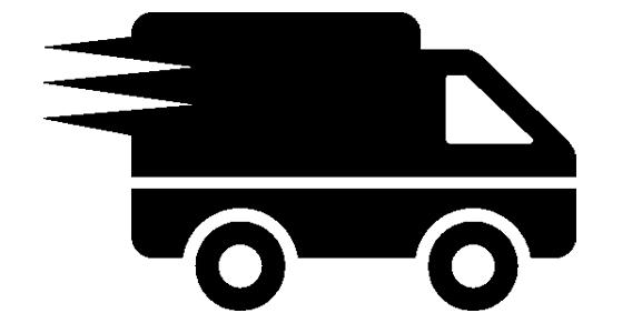 Ekspreskørsel & Flytninger